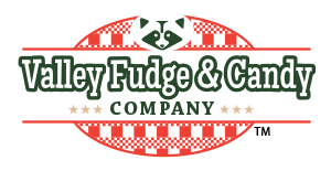 Valley Fudge and Candy Company